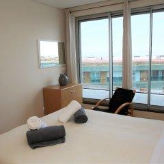 Отель Roof Top Terrace Apartment PDL Португалия, Понта-Делгада - отзывы, цены и фото номеров - забронировать отель Roof Top Terrace Apartment PDL онлайн фото 6