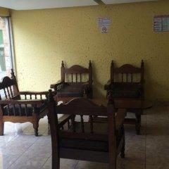 Отель Latino Мексика, Гвадалахара - отзывы, цены и фото номеров - забронировать отель Latino онлайн балкон