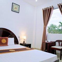 Отель Game Homestay Вьетнам, Хойан - отзывы, цены и фото номеров - забронировать отель Game Homestay онлайн комната для гостей фото 2