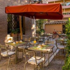 Hotel Villa Grazioli фото 7