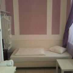Мини-Отель Булгаков комната для гостей фото 2