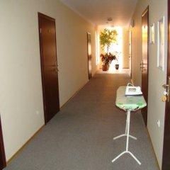Гостиница София на Медовой интерьер отеля фото 2