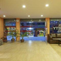 Отель Serenity Непал, Катманду - отзывы, цены и фото номеров - забронировать отель Serenity онлайн фото 2