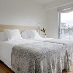 Отель Villa Enea by FeelFree Rentals Испания, Сан-Себастьян - отзывы, цены и фото номеров - забронировать отель Villa Enea by FeelFree Rentals онлайн комната для гостей фото 2