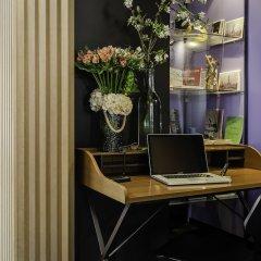 Отель Du Ministere Франция, Париж - 3 отзыва об отеле, цены и фото номеров - забронировать отель Du Ministere онлайн