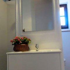 Отель Villa Suro ванная фото 2