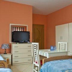 Star Hotel удобства в номере