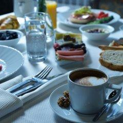 Отель Нанэ Армения, Гюмри - 1 отзыв об отеле, цены и фото номеров - забронировать отель Нанэ онлайн питание фото 2