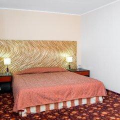 Парк Сити Отель 4* Стандартный номер с разными типами кроватей фото 19