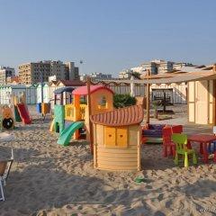 Отель Mocambo Италия, Риччоне - отзывы, цены и фото номеров - забронировать отель Mocambo онлайн детские мероприятия