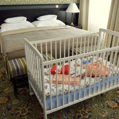 Отель Savoy Чехия, Прага - 5 отзывов об отеле, цены и фото номеров - забронировать отель Savoy онлайн фото 3