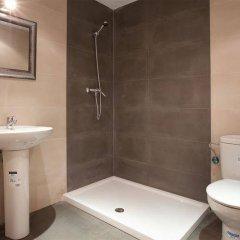 Отель Nextdoor Cathedral Barcelona ванная фото 2