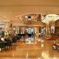 Отель Shanghai International Airport Китай, Шанхай - отзывы, цены и фото номеров - забронировать отель Shanghai International Airport онлайн фото 11