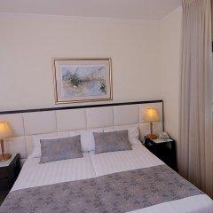 Abratel Suites Hotel Тель-Авив комната для гостей фото 2