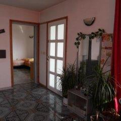 Отель Prima Guest House 2 Болгария, Генерал-Кантраджиево - отзывы, цены и фото номеров - забронировать отель Prima Guest House 2 онлайн комната для гостей фото 2