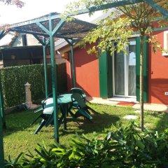 Отель Casa Rosso Veneziano Италия, Лимена - отзывы, цены и фото номеров - забронировать отель Casa Rosso Veneziano онлайн фото 19