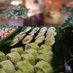 Отель Hili Rayhaan by Rotana ОАЭ, Эль-Айн - отзывы, цены и фото номеров - забронировать отель Hili Rayhaan by Rotana онлайн развлечения