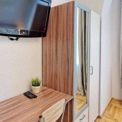 Отель Rigaapartment Gertruda Латвия, Рига - 2 отзыва об отеле, цены и фото номеров - забронировать отель Rigaapartment Gertruda онлайн фото 2