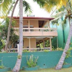 Отель Queen River Inn Шри-Ланка, Берувела - отзывы, цены и фото номеров - забронировать отель Queen River Inn онлайн фото 3