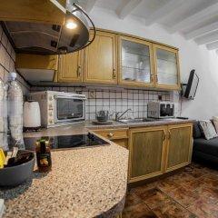 Отель LOC Hospitality - Venetian Well Family Греция, Корфу - отзывы, цены и фото номеров - забронировать отель LOC Hospitality - Venetian Well Family онлайн в номере