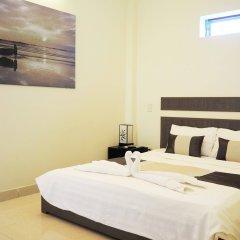 Отель Viva Homestay Вьетнам, Хойан - отзывы, цены и фото номеров - забронировать отель Viva Homestay онлайн комната для гостей