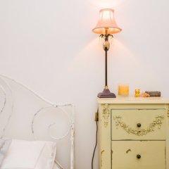 Отель 1 Bedroom Flat Near Maida Vale ванная