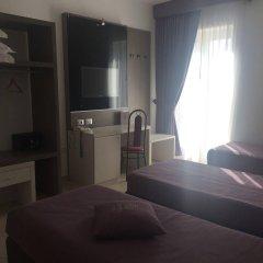 Отель Medea Resort Беллона комната для гостей