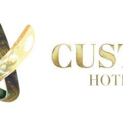 Гостиница Custos Hotel Tsvetnoy Boulevard в Москве 3 отзыва об отеле, цены и фото номеров - забронировать гостиницу Custos Hotel Tsvetnoy Boulevard онлайн Москва фитнесс-зал