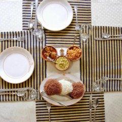Отель Heritage Medawachchiya Resort Шри-Ланка, Анурадхапура - отзывы, цены и фото номеров - забронировать отель Heritage Medawachchiya Resort онлайн спа