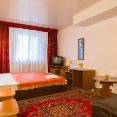 Гостиница Скиф Отель Казахстан, Нур-Султан - 1 отзыв об отеле, цены и фото номеров - забронировать гостиницу Скиф Отель онлайн комната для гостей фото 2