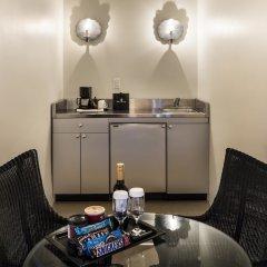 Отель Lombardy США, Вашингтон - отзывы, цены и фото номеров - забронировать отель Lombardy онлайн фото 3
