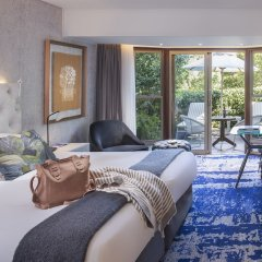 Vineyard Hotel in Cape Town, South Africa from 126$, photos, reviews - zenhotels.com guestroom photo 4