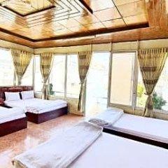 Отель Thanh Thao Далат фото 17