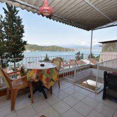 Duygu Pension Турция, Фетхие - отзывы, цены и фото номеров - забронировать отель Duygu Pension онлайн