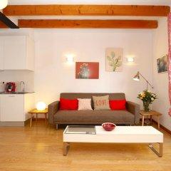 Отель Sant Miquel Homes Dragonera Испания, Пальма-де-Майорка - отзывы, цены и фото номеров - забронировать отель Sant Miquel Homes Dragonera онлайн фото 10