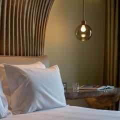 Отель Vila Foz Hotel & SPA Португалия, Порту - отзывы, цены и фото номеров - забронировать отель Vila Foz Hotel & SPA онлайн сейф в номере
