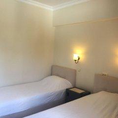 Мини- Lale Park Турция, Сиде - отзывы, цены и фото номеров - забронировать отель Мини-Отель Lale Park онлайн комната для гостей фото 2