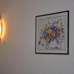 Отель Daf House Obzor Болгария, Аврен - отзывы, цены и фото номеров - забронировать отель Daf House Obzor онлайн интерьер отеля фото 3