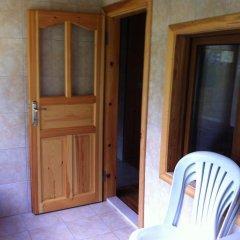 Aydere Apart Hotel Турция, Чамлыхемшин - отзывы, цены и фото номеров - забронировать отель Aydere Apart Hotel онлайн фото 14