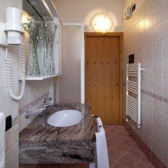 Hotel Princess ванная фото 2