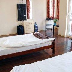 Отель Lavele Hostel Болгария, София - отзывы, цены и фото номеров - забронировать отель Lavele Hostel онлайн удобства в номере
