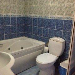 Anz Guest House Турция, Сельчук - отзывы, цены и фото номеров - забронировать отель Anz Guest House онлайн сауна