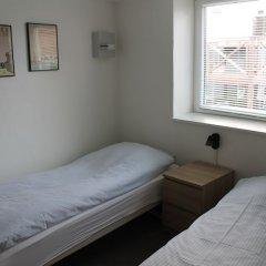 Апартаменты Odense Apartments детские мероприятия