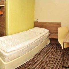 Гостиница Оптима Черкассы комната для гостей