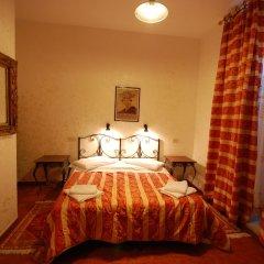 Отель Alexis Италия, Рим - 11 отзывов об отеле, цены и фото номеров - забронировать отель Alexis онлайн комната для гостей фото 8