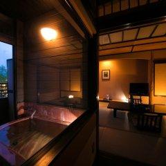 Отель Yunosato Hayama Япония, Беппу - отзывы, цены и фото номеров - забронировать отель Yunosato Hayama онлайн бассейн