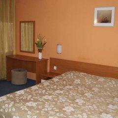Hotel Fors удобства в номере