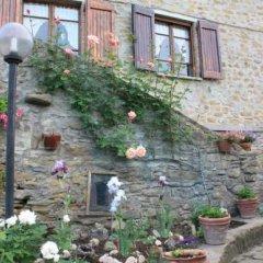 Отель B&B Locanda Della Luna Джибути, Обок - отзывы, цены и фото номеров - забронировать отель B&B Locanda Della Luna онлайн фото 15