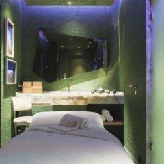 New Hotel сауна