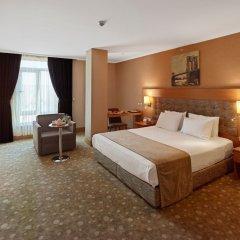 Palmiye Hotel Gaziantep Турция, Газиантеп - отзывы, цены и фото номеров - забронировать отель Palmiye Hotel Gaziantep онлайн комната для гостей